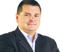 Piotr Stępniewski, szef eSKY.pl mat. prasowe