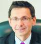 Mikołaj Budzanowski, minister skarbu państwa