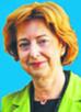 Agnieszka Kujawska-Misiąg, dyrektor Wojewódzkiego Szpitala Zakaźnego w Warszawie