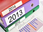 Rozpoczął się rok wielu zmian podatkowych