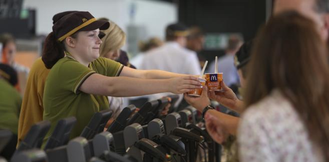 Eksperci rynku gastronomicznego uważają, ze plan sieci jest bardzo ambitny. Szczególnie, ze jej marka jest mało znana na rynku. To oznacza, ze trudno może być jej rywalizować o klienta z popularnymi w Polsce fast foodami, takimi jak McDonald's czy Burger King.