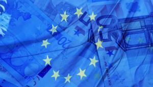 Unia, waluty, UE, euro