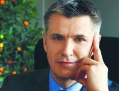 Wojciech mazurski forex opinie