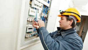 liczniki-prąd-energia