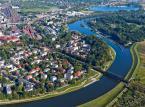 Powiększanie Opola. Samorząd chce zrekompensować gminom straty