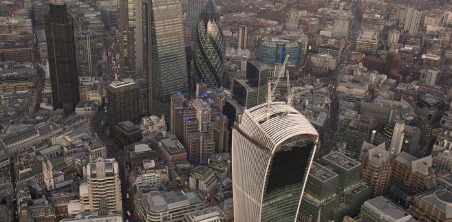 Londyn z lotu ptaka (4)