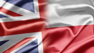 Relacje polsko-brytyjskie