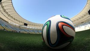 brazylia-football-stadion