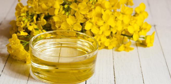 rzepak-rolnictwo-olej