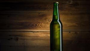 Rynek piwa w Polsce jest już wart 15 mld zł