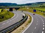 Zobacz, gdzie możesz się spodziewać remontów dróg w wakacje