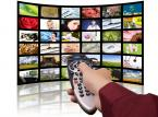 Cyfrowy Polsat spłaci przedterminowo 1 mld zł kredytu pod koniec lipca