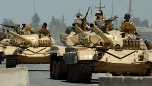 czołgi T-72