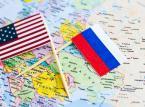 Potocki: Rosja chce grać w koncercie mocarstw [OPINIA]