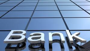 bank, bankowość, finanse, oszczędność