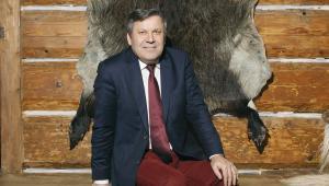 Janusz Piechociński, wicepremier i minister gospodarki w rządzie PO-PSL. Fot. Maksymilian Rigamonti