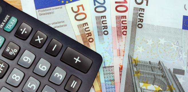 Pora zacząć mierzyć wpływ funduszy unijnych na gospodarkę
