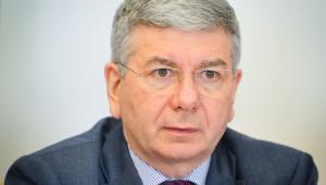 Kapitał społeczny Polaków oceniany jest na wyjątkowo niskim poziomie - wskazuje mecenas Bobrowicz
