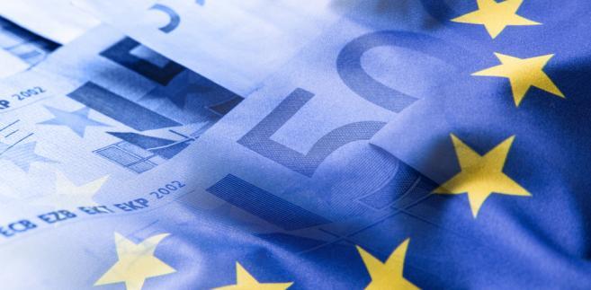 przyszłość euro