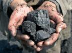 Ceny rosną, zmniejsza się wydobycie. Oto kondycja węgla na Barbórkę