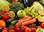 Statystyczny mieszkaniec UE wyrzuca do śmieci rocznie 35,3 kg świeżych owoców i warzyw
