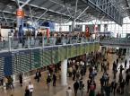 Work Service: Ponad połowa Polaków nie wierzy w powroty rodaków z emigracji zarobkowej
