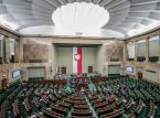Sejm: Kukiz'15 i PO zgłosiły poprawki do projektu ws. fiansowania ochrony zdrowia