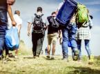 Jaki jest związek migracji z terroryzmem? Niemcy obalają tabu