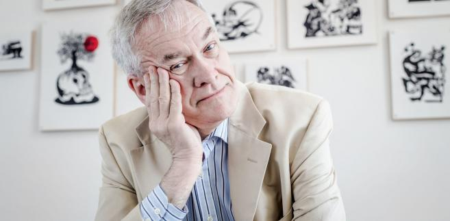 Andrzej Krauze2