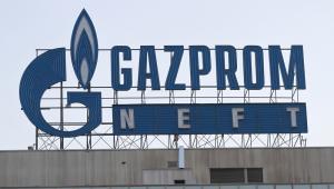 """""""Wiedomosti"""", pisząc o projekcie, powołują się na źródło mające informacje o nim od menedżerów Rusgazdobyczy, a także na wysokiej rangi menedżera jednego z kontrahentów Gazpromu. Przedstawiciel Gazpromu potwierdził, że trwają studia nad projektem."""