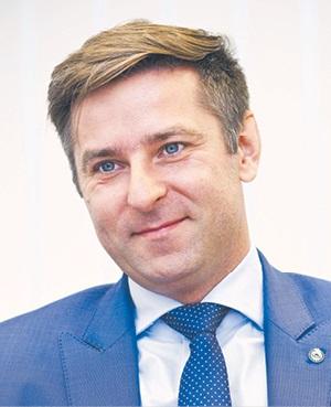 Karol Zarajczyk, Ursus