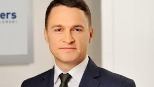 Sebastian Judzin, TMS Brokers