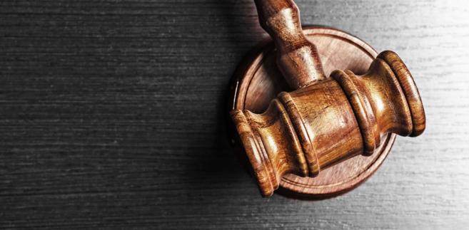 sędzia 3