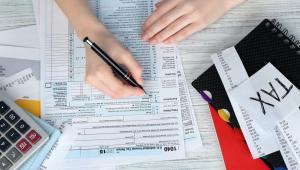 Wprowadzone zmiany w strukturze organów podatkowych (organów KAS) nie zawsze są jednolicie i spójnie ujmowane przy nowelizacji innych ustaw.