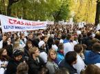 Łapiński: Możliwość kompromisu ws. lekarzy rezydentów nie została wyczerpana