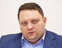 Marek Dietl, prezes Giełdy Papierów Wartościowych