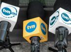 Prawda o rekordowej karze dla TVN. Oto sześć najważniejszych kwestii