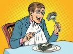 82 proc. majątku trafiło w zeszłym roku do 1 proc. najbogatszych