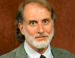 Randall G. Holcombe profesor ekonomii i politologii z Florida State University, autor książki Kapitalizm polityczny. O tym, jak zdobywa się i utrzymuje polityczne wpływy fot. Materiały prasowe