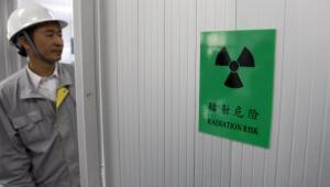 Korea Południowa zamierza do 2030 r. opanować 20 proc. rynku energii jądrowej