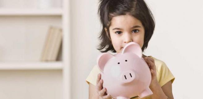 Urzędnicy sprawdzą, jak rodzice wydają pieniądze z 500+