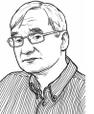 Tim Clapham psycholog ekonomii Uniwersytet Warszawski