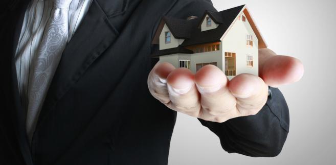 dom, kredyt hipoteczny, nieruchomości