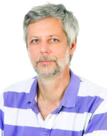 Andrzej J. Piotrowski, ekspert Centrum im. Adama Smitha mat. prasowe
