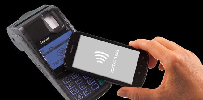 biometria-pos-terminal
