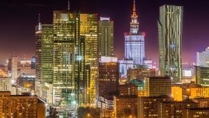 Media zagraniczne krytykują Polskę