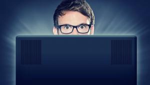 haker-tv
