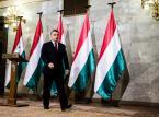 Węgry triumfują, niepewne czasy dla Polski. Co prezydent Trump oznacza dla Europy Środkowo-Wschodniej?