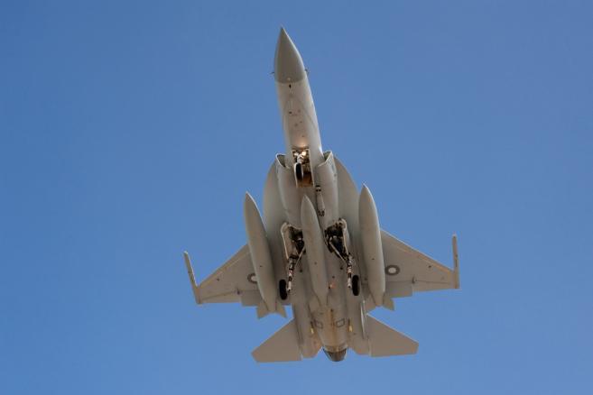 Chiny, samolot, lotnictwo, wojsko