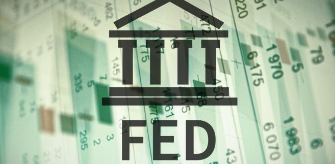 Fed (rezerwy federalne)